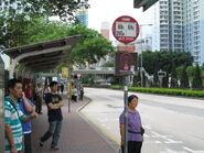 Cheung Sha Wan Playground 2