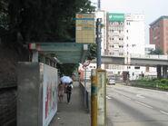 Ede Road 2