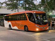 KM3699 Niko Travel NR753 13-07-2021(1)