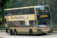 KMB 680X ATENU342 TA8194