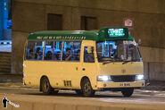 KV9146-71B