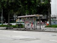 Kai Yip Estate----(2014 08)