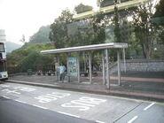 Kwong Fuk Playground