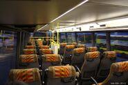LWB5XX upper cabin(0831)