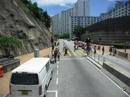 LaiKingHillRd MTR