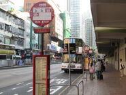 Ma Tau Kok Road MTCR N1