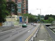 Ma Wang Road 1
