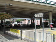 Mei Lai Road 1