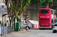 Mei Wan Street Tsuen King Circuit E 20151102