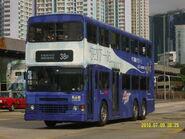 S3N312 rt38P (2010-07-09)