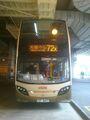 SF4417 72X