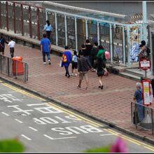 Tai Ho Road 234AB 20141111.JPG