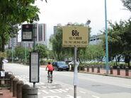 Yuen Long Park BT 20130519-2