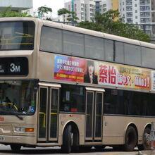 20120717 KMB ATS50-JN4481@3M.JPG