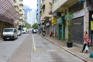 Ap Lei Chau (Ping Lan Street) 201801 -2