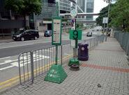 Central-HongKongPark-P0808