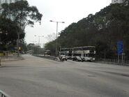 ChingHongRd ChungMei