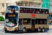 KMB 89D AVBWU487 UR5073