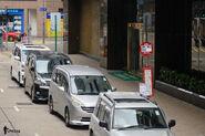 KT How Ming Street 20160319