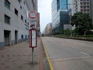 Kiu Kiang St CSWR2 20190524