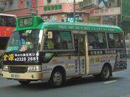 KowloonMinibus12B