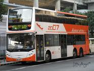 MX9771 A41P