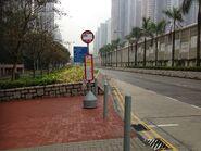 Maywood Court Tin Wah Road 2014