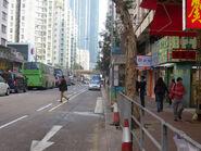 Tak Man Street W2 20171218