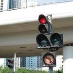 Traffic lights 3.JPG