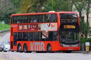 VK6170-60M-20200523