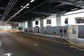 Wong Chuk Hang Station Public Transport Facilities 69A 201706