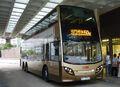 20131123-KMB59X-SC5070-MKERS(0629)