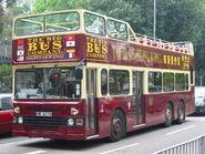 Big Bus No-1