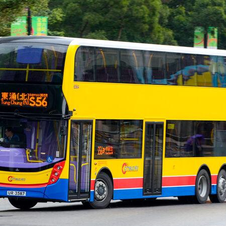 CTB S56 6564 UR3587.jpg
