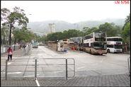 Fu Shan Bus Terminus 20140209