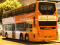 L 6402 N31 GTC-2
