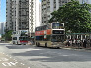 Maywood Court Tin Kwai Road R2