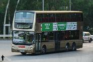 NA3596-272K