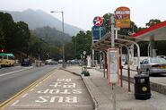 Ngan Ying Road-N4