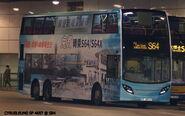 SP4657 S64