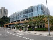 The HSU of HK W1 20190102