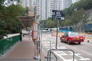TsingYi-ChingWaiHouseCheungChingEstate-2463