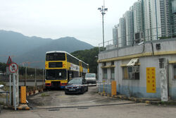 Tung Chung Park2.jpg