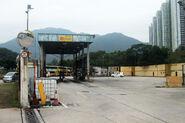 Tung Chung Park5