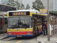 CTB 12 1501