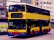 CTB 2500 5X