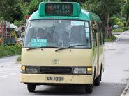 G EM1381 75 LMCRd