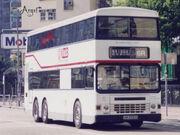 HB2220 6R
