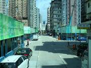 Hai Tan St near Kweilin 20170626