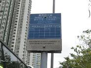 HongTakGdn NR748Stop